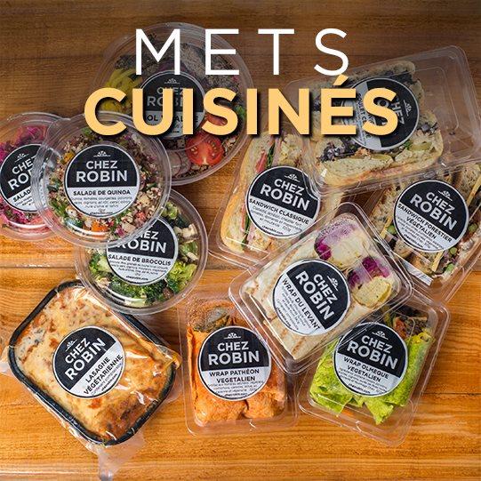 Mets-cuisine(2)