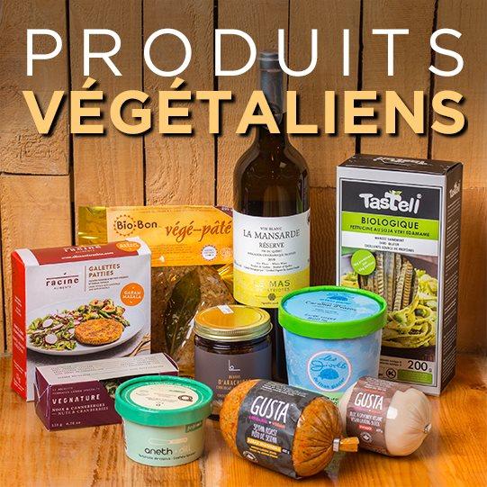 Produit-Vegan(2)